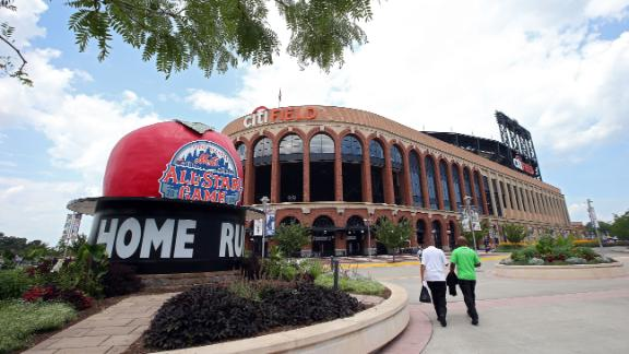 Video - Home Run Derby Preview