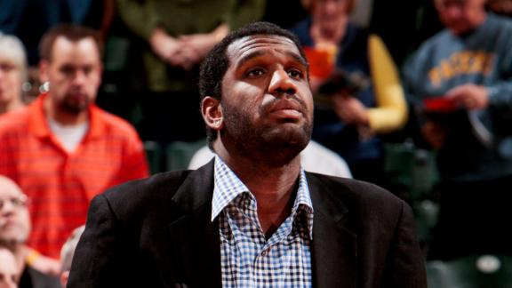 Video - Oden To Meet With Teams In Vegas