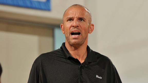 Video - Kidd Pleads Guilty To DUI