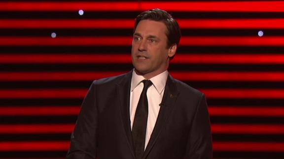 http://a.espncdn.com/media/motion/2013/0717/dm_130717_ESPYS_Opening_Monologue/dm_130717_ESPYS_Opening_Monologue.jpg