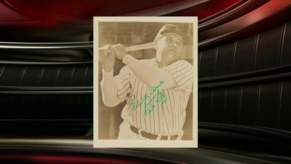 Video - Mint Condition: Hall Of Fame Collection