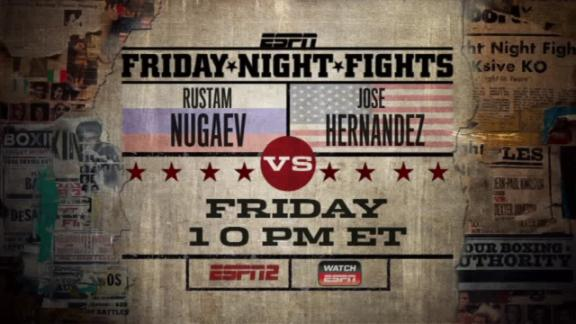 http://a.espncdn.com/media/motion/2013/0802/dm_130802_fnf_preview_boxing/dm_130802_fnf_preview_boxing.jpg