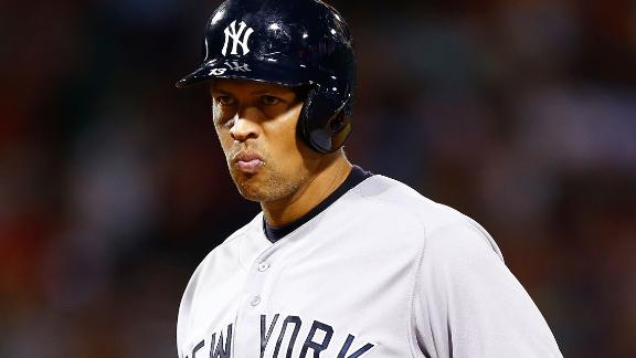 A-Rod paid for Bosch lawyer, attorneys say