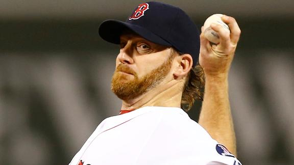 Video - Ryan Dempster Suspended 5 Games