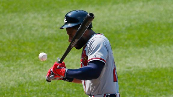 Video - Buster Blog: Breaking Down Heyward