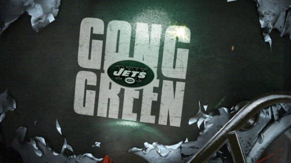 Video - Gang Green Report: Jets-Giants Preview