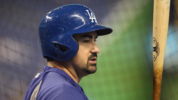 Video - Impact of 2012 Trade Between Red Sox And Dodgers