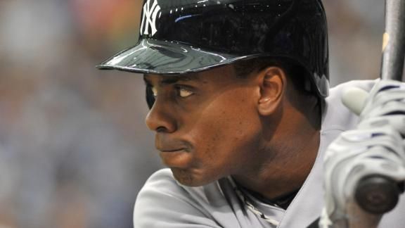Alfonso Soriano gamble pays off for Yankees as Bombers stay ali…