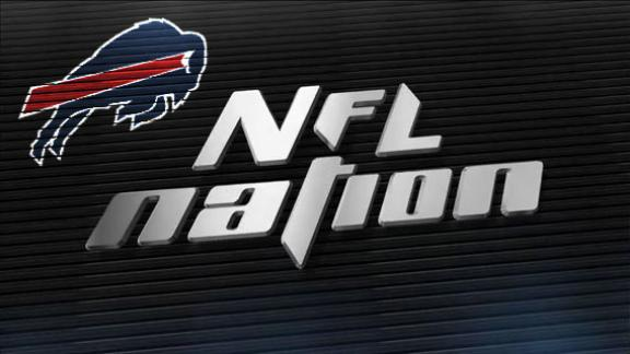 Video - NFL Nation: Buffalo Bills