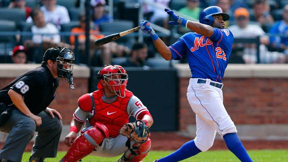 Video - Mets Crush Phillies