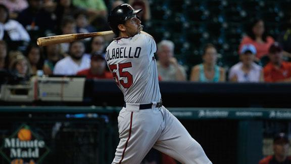 Video - Twins Rally Past Astros