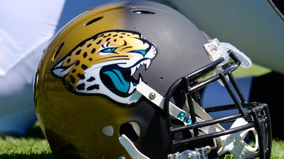 Video - WKMG TV Apologizes For Airing Jags Game