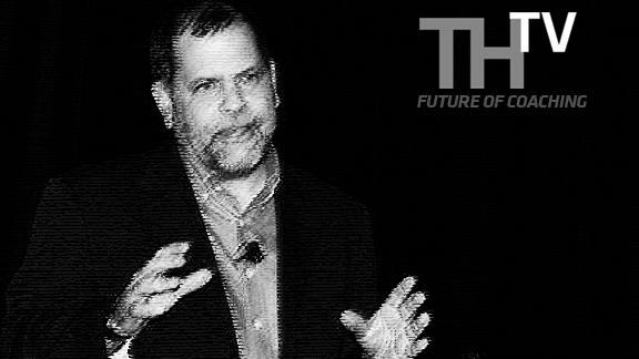Video - The Future of Coaching