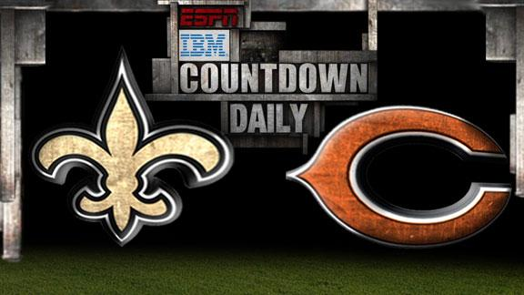 Video - Countdown Daily Prediction: NO-CHI