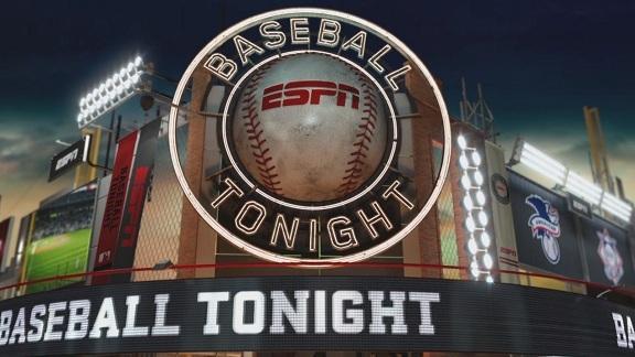 Video - BBTN Instant Analysis - Dodgers Desperation
