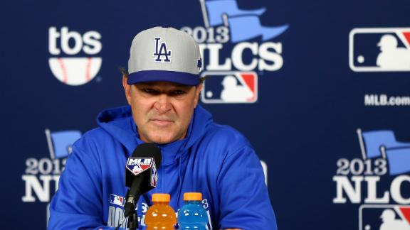 Mattingly uncertain of return despite option