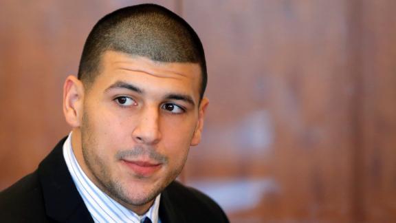 Hernandez judge declines to recuse herself