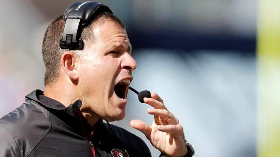 Video - Can Schiano Make It In The NFL?