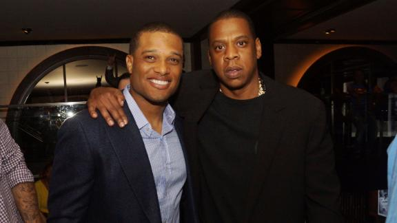Sources: Jay Z's gift to Cano investigated