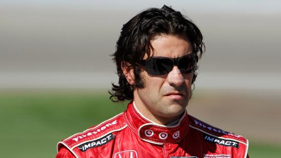 http://a.espncdn.com/media/motion/2013/1114/dm_131114_indy_franchitti_retires/dm_131114_indy_franchitti_retires.jpg
