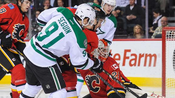 http://a.espncdn.com/media/motion/2013/1114/dm_131114_nhl_stars_flames/dm_131114_nhl_stars_flames.jpg
