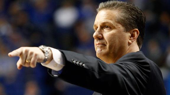 http://a.espncdn.com/media/motion/2013/1118/com_131118_RN_John_Calipari_on_Signing_Day/com_131118_RN_John_Calipari_on_Signing_Day.jpg