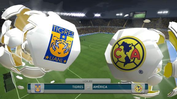 http://a.espncdn.com/media/motion/2013/1121/Hu_131121_Deportes_FIFA13_TigresAmerica/Hu_131121_Deportes_FIFA13_TigresAmerica.jpg