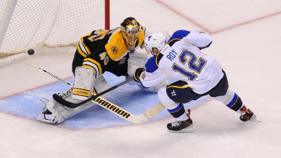 http://a.espncdn.com/media/motion/2013/1121/dm_131121_Bruins_Blues_Highlight/dm_131121_Bruins_Blues_Highlight.jpg