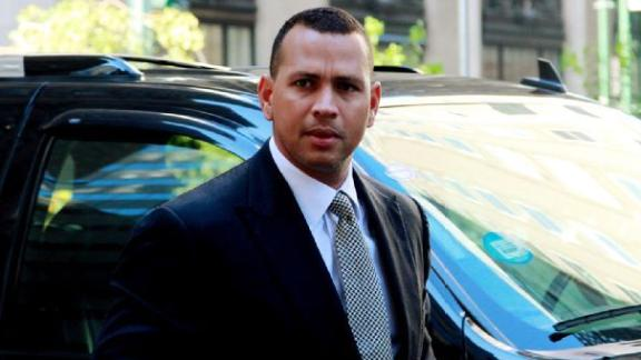 A-Rod adds Selig accusations to MLB lawsuit