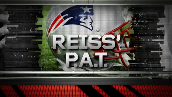 Video - Reiss' P.A.T.: Heading Down To Texas