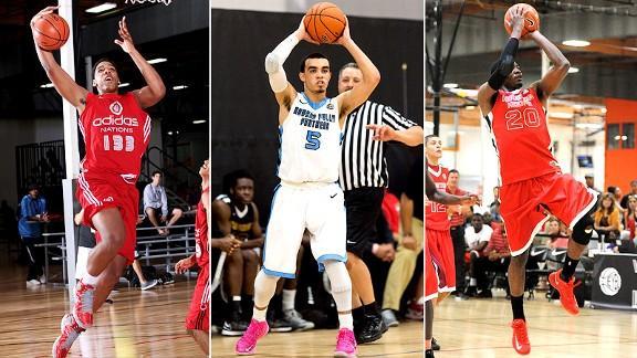 Duke basketball recruiting com 131128 rn duke basketball recruiting