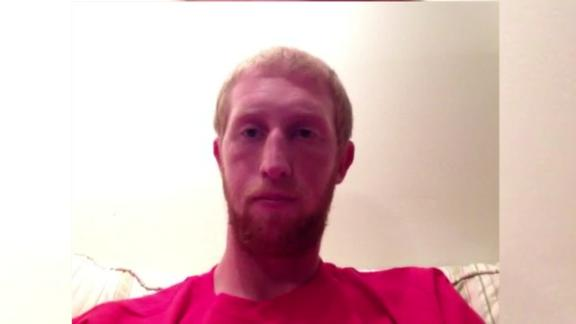 Video - ProView: Mike Glennon