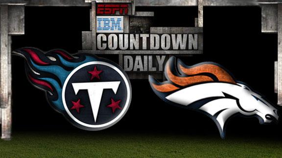Countdown Daily Prediction: TEN-DEn