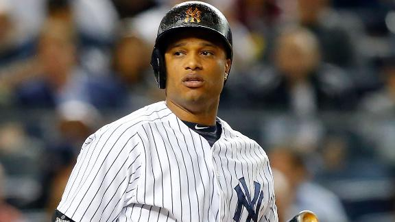 Sources: Cano undecided on Seattle's offer