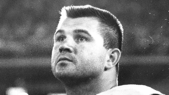 Video - Ditka Honored To Have Jersey Retired