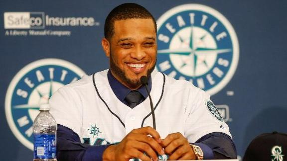 Video - Cano: 'Didn't Get Any Respect From Yankees'