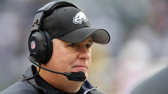 dm 131216 nfl chip kelly consider texas