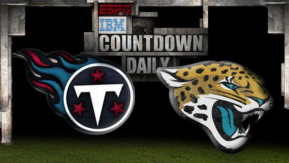 Video - Countdown Daily Prediction: TEN-JAC