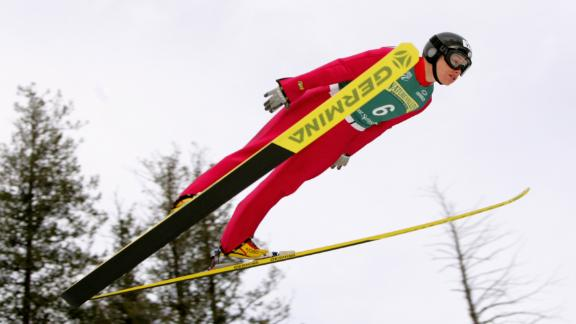 High Jump Women Women 39 s Ski Jumping Flying