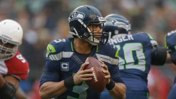Video - Young QB's Ready To Win Super Bowl?