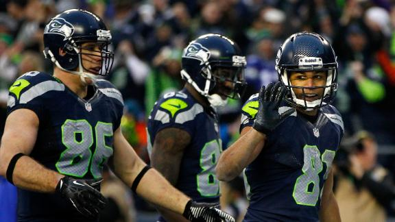 Video - Upon Further Review: Rams vs. Seahawks