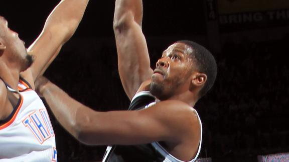 Video - NBA Top Plays