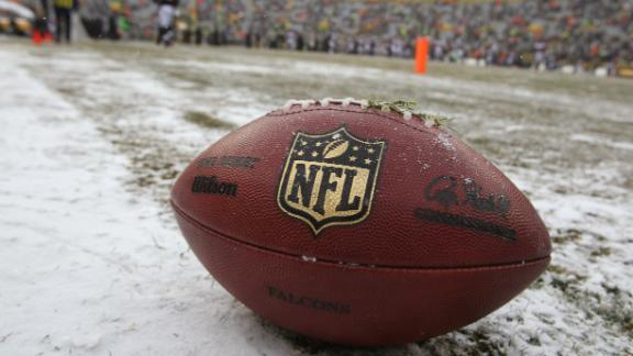 Video - NFL Extends Wild-Card Ticket-Sale Deadline