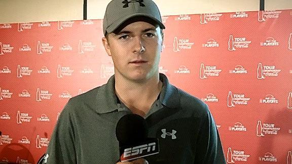 ESPN Video