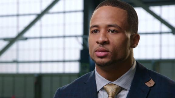 Safety Earl Thomas is most important player in neutralizing Pey…