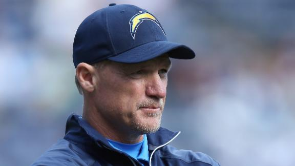 Titans eye 'new culture' under Whisenhunt