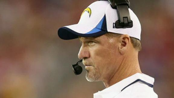 Titans select Whisenhunt as new head coach