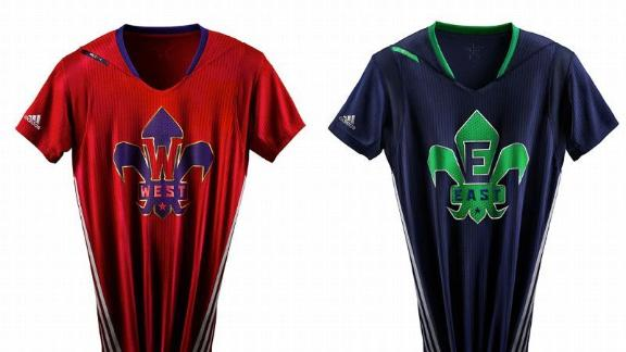 IMAGE(http://a.espncdn.com/media/motion/2014/0116/dm_140116_nba_news_allstar_jerseys/dm_140116_nba_news_allstar_jerseys.jpg)