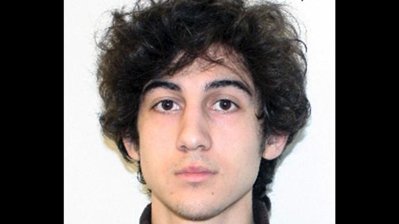 http://a.espncdn.com/media/motion/2014/0130/dm_140130_bos_marathon_bombing_death_penalty_sought/dm_140130_bos_marathon_bombing_death_penalty_sought.jpg