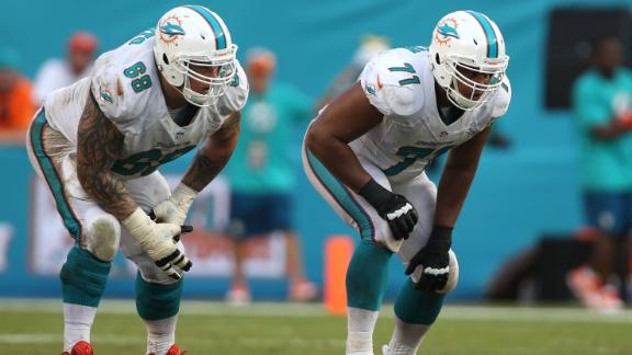 Incognito unhappy with speed of Wells report